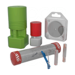 Cleartec Packaging - Specialised Containers